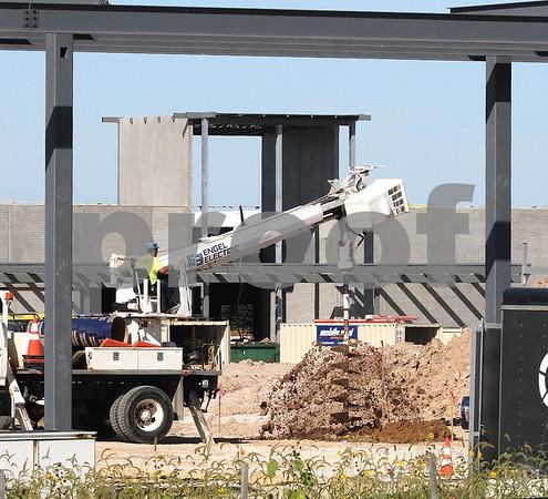 dc.0927.Meijer construction01