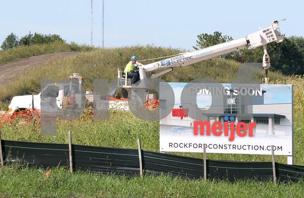dc.0927.Meijer construction02