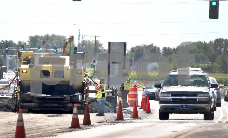 dc.0927.Peace Road construction01