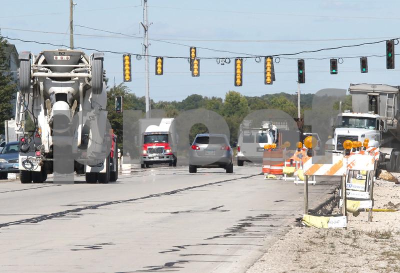 dc.0927.Peace Road construction02