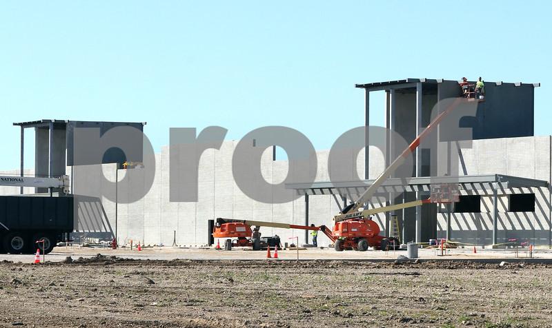 dc.0927.Meijer construction05