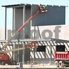 dc.0927.Meijer construction04