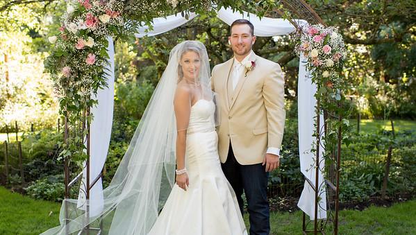 09/27/15  wedding at cornelius pass roadhouse