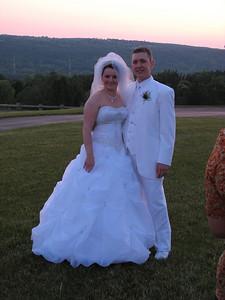 29_danielles_wedding