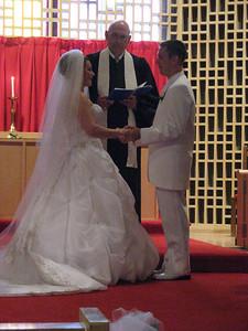 23_danielles_wedding