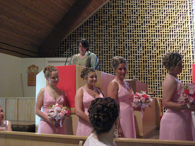 16_danielles_wedding_ronda