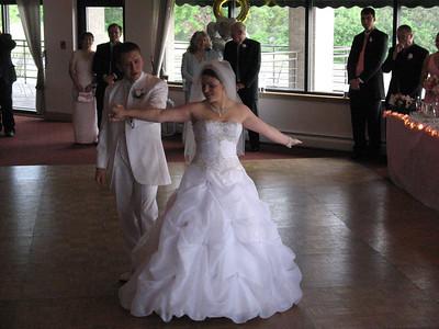 03_danielles_wedding