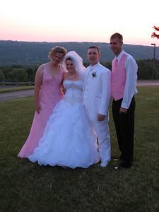 30_danielles_wedding