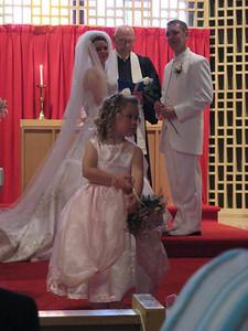 24_danielles_wedding