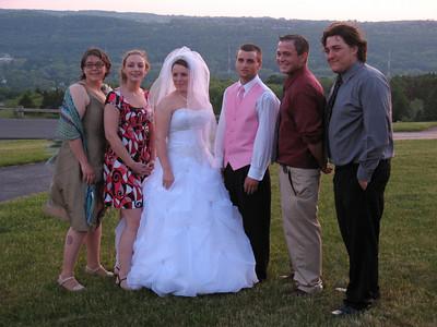21_danielles_wedding_ronda_keri