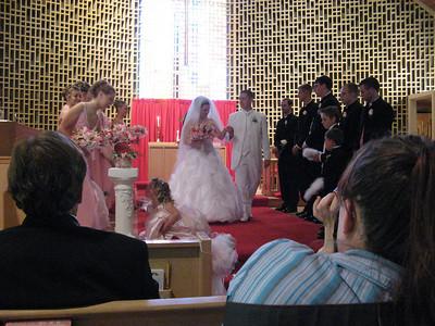 17_danielles_wedding