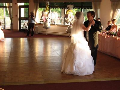 07_danielles_wedding