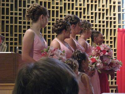 01_danielles_wedding