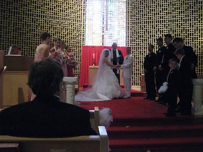 10_danielles_wedding