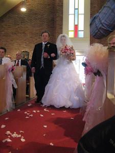 22_danielles_wedding