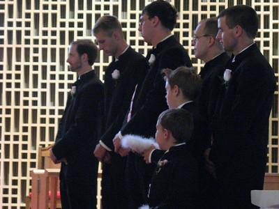 18_danielles_wedding