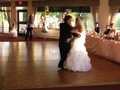 19_danielles_wedding