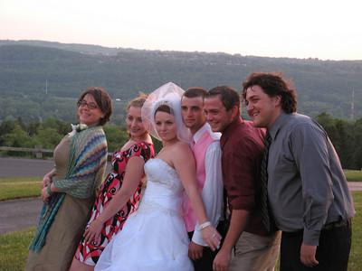 06_danielles_wedding_ronda_keri