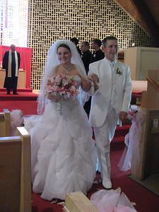 26_danielles_wedding