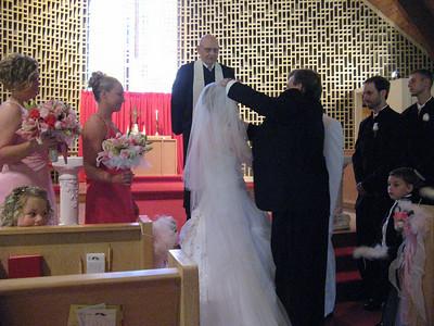 14_danielles_wedding