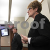 dnews_0928_Bail_Reform_06