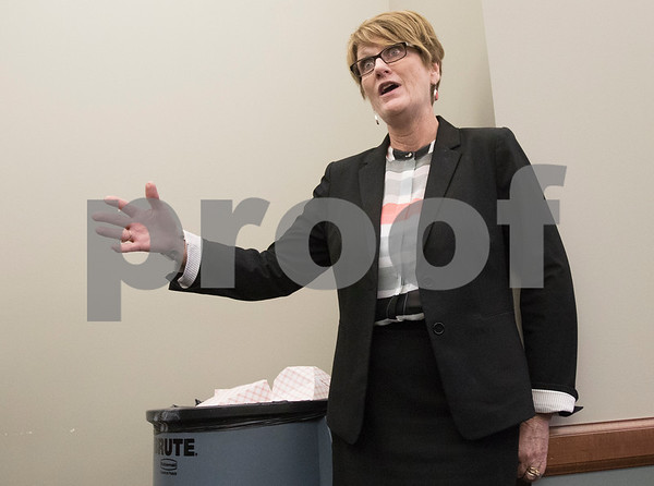 dnews_0928_Bail_Reform_07