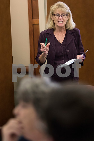 dnews_0928_Bail_Reform_02