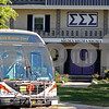dnews_0928_Frat_Hazing_07