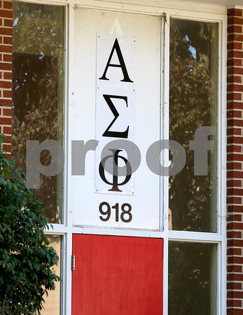 dnews_0928_Frat_Hazing_08