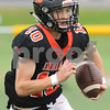 dc.spts.0930.sycamore sandwich football05