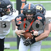 dc.spts.0930.sycamore sandwich football02