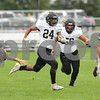 dc.spts.0930.sycamore sandwich football06