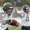 dc.spts.0930.sycamore sandwich football04
