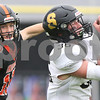 dc.spts.0930.sycamore sandwich football03