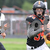 dc.spts.0930.sycamore sandwich football12