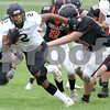 dc.spts.0930.sycamore sandwich football15