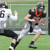 dc.spts.0930.sycamore sandwich football01