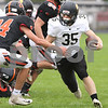 dc.spts.0930.sycamore sandwich football11