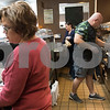 dnews_0929_Barb_Bagels_02