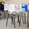 dnews_0929_Early_Voters_09