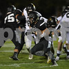 dcspt_sat_930_kanesyc_football6
