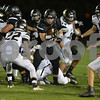 dcspt_sat_930_kanesyc_football1