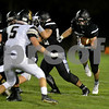 dcspt_sat_930_kanesyc_football8