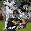 dcspt_sat_930_kanesyc_football3