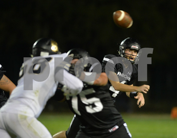 dcspt_sat_930_kanesyc_football4