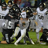 dcspt_sat_930_kanesyc_football7