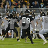 dcspt_sat_930_kanesyc_football10