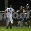 dcspt_sat_930_kanesyc_football11