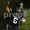 dcspt_sat_930_kanesyc_football2