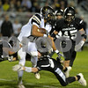 dcspt_sat_930_kanesyc_football5